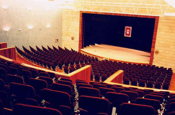 Atentos a los descuentos en abonos y entradas del Otoño Musical Soriano