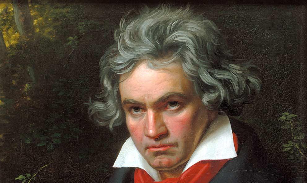 Con la Novena de Beethoven se inicia FOMS 2019 en su XXVII edición