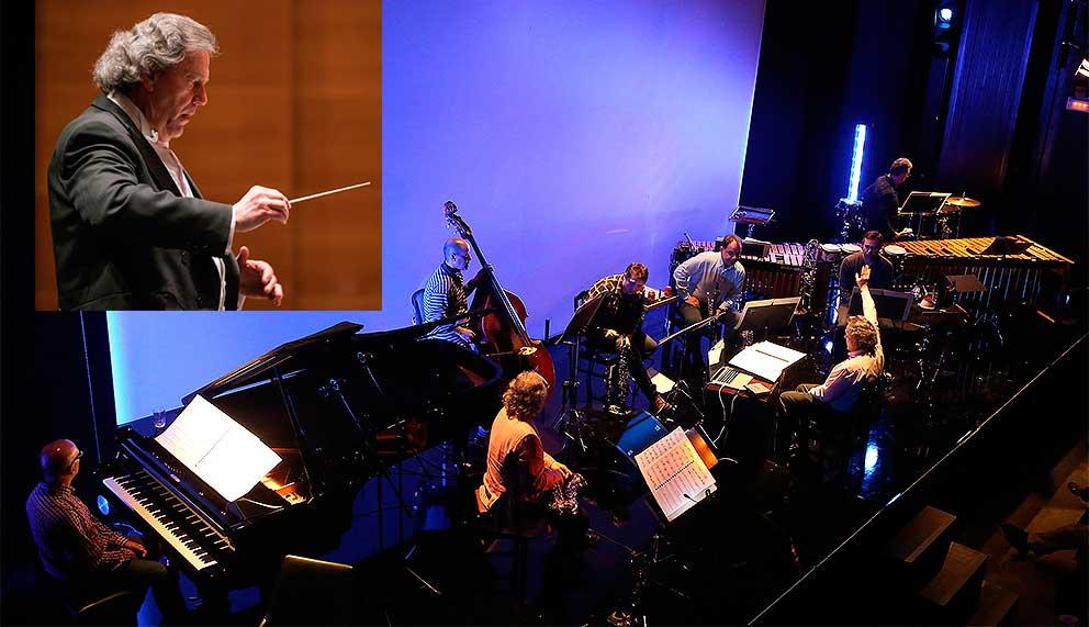 Música y poesía de Gerardo Diego en Foms 2018 con el espectáculo Gerardo Adrede